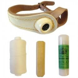 Sailmaker Repair Kit