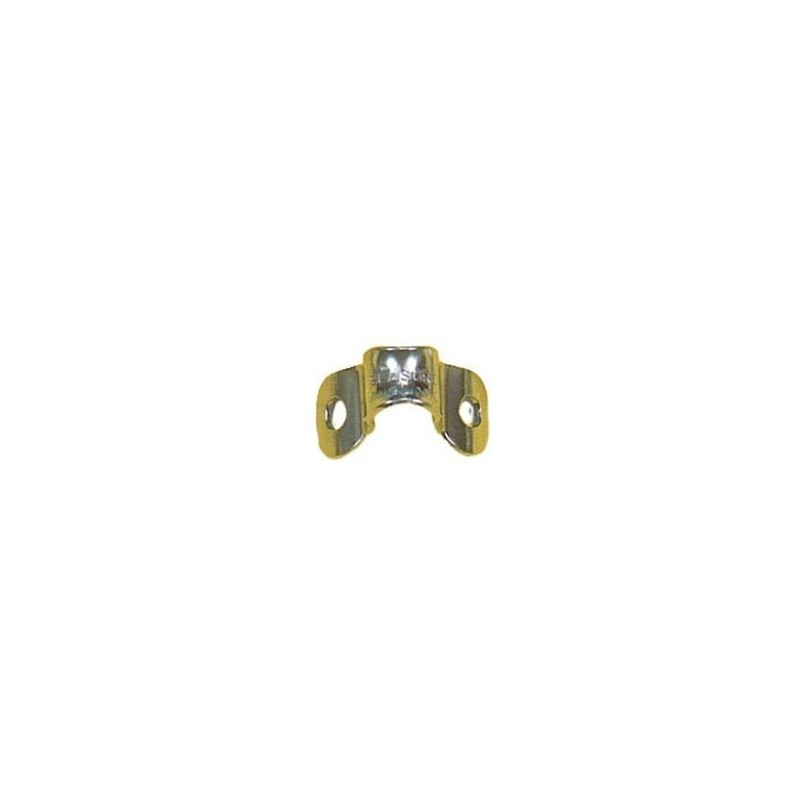 Seasure Spar Clip 25-12