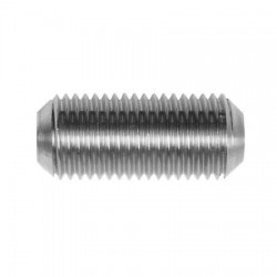 Sta-Lok Insulator / Adaptor Screw