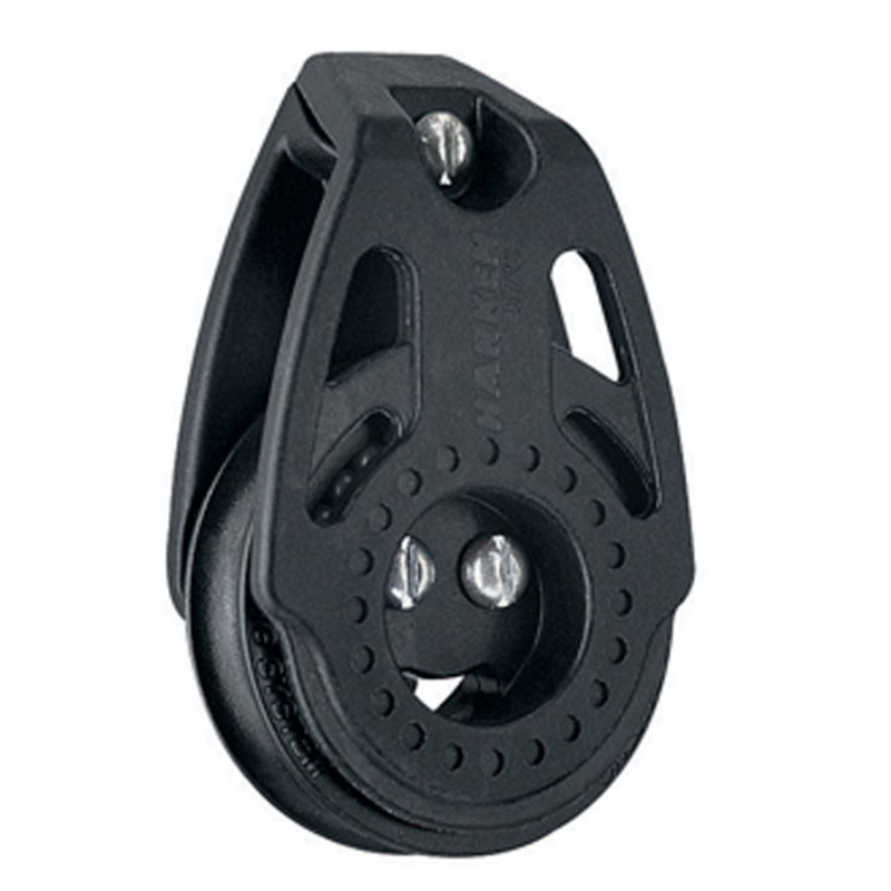 Harken 57mm Carbo AirBlocks