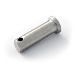 Petersen Clevis Pin