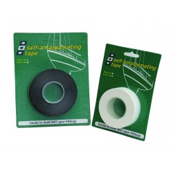 self amalgamating tape, 19mm x 5 metres