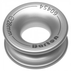 Barton Low Friction Rings