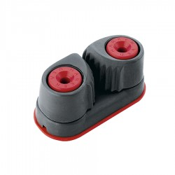 Harken Cam-Matic Cleat - Micro