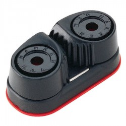 Harken Carbo Cam Cleats