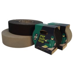 Clearance PSP Soft Grip Tape