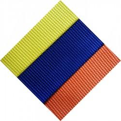 45mm High Tenacity Polyester Webbing