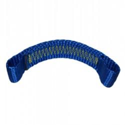 Jimmy Green webbing reefing strap