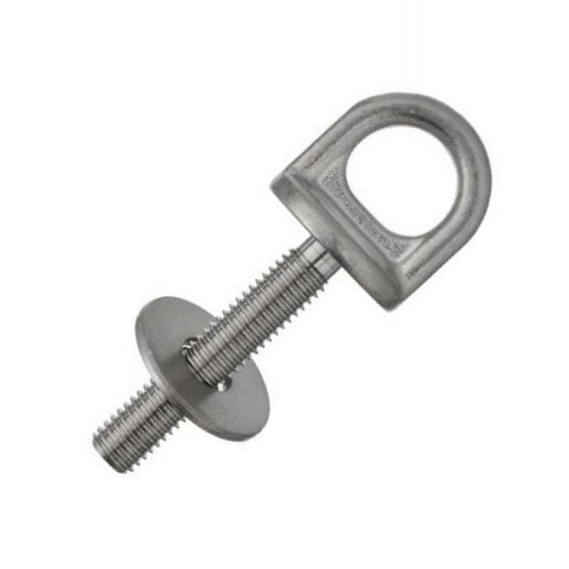 Selden Eye Bolt