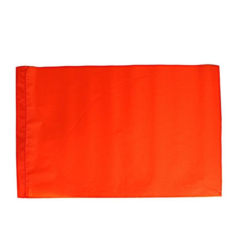 Danbuoy Flag