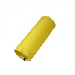 Danbuoy UV Float Cover