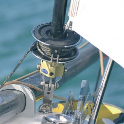 Profurl Racing Manual Reefing System