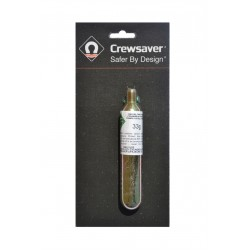 Crewsaver Manual Rearming Kits