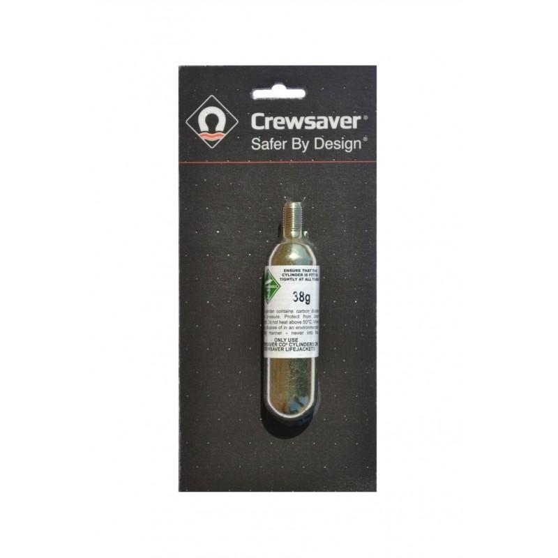 Crewsaver Manual Rearming Kits