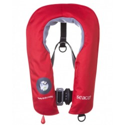 Seago Waveguard 150N Junior Lifejacket