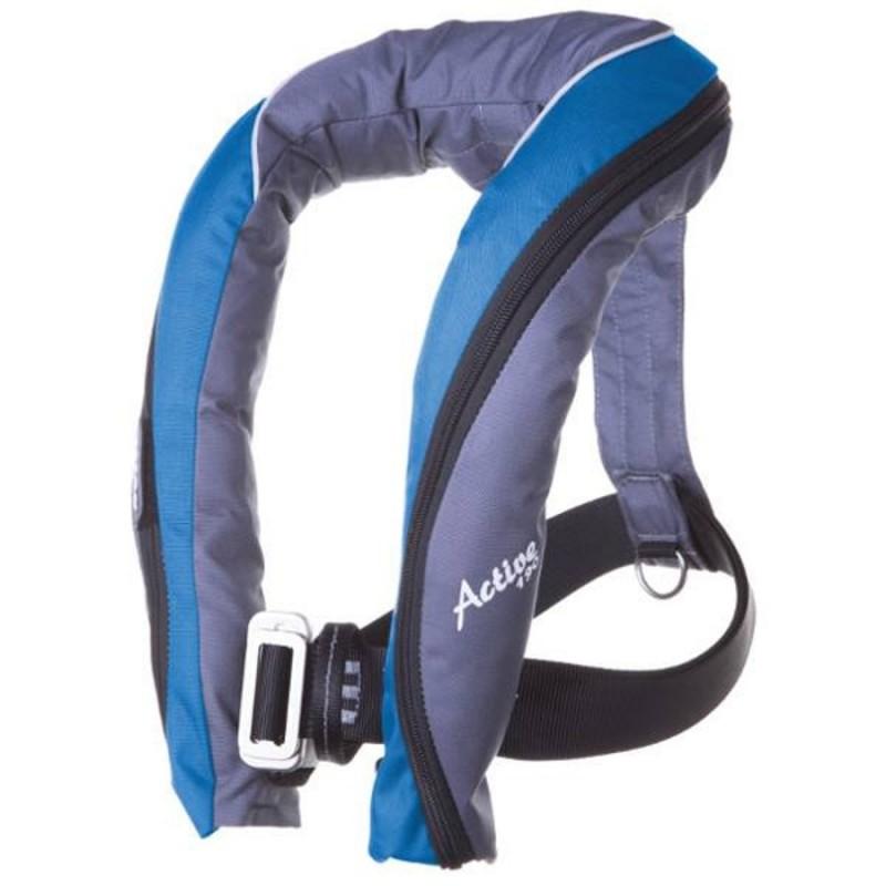 Seago Active 190N Lifejackets