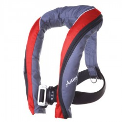 Seago Active 190N Automatic Lifejackets