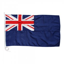 Blue Ensigns - Sewn Polyester