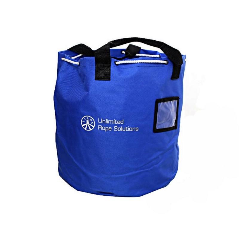 LIROS Stowage Bag