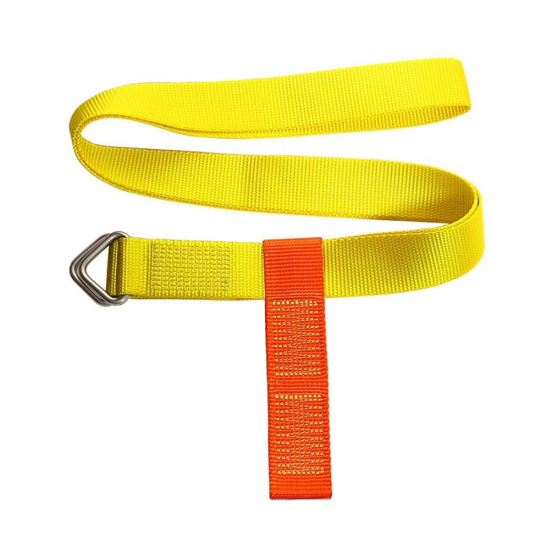 Man Overboard Recovery Strop