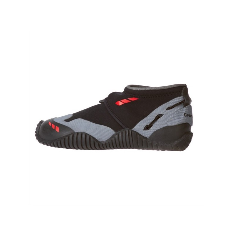 Crewsaver Granite Junior Sailing Shoe