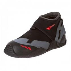 Crewsaver Granite Junior Sailing Shoe