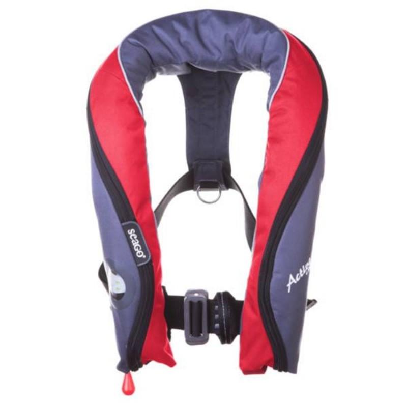 Seago Active Pro 190N Lifejackets