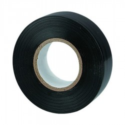 Jimmy Green Insulation Tape