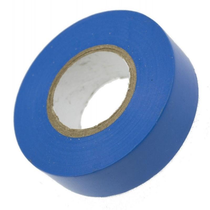 Jimmy Green Insulation Tape