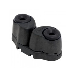 Selden Composite Cam Cleats -38mm