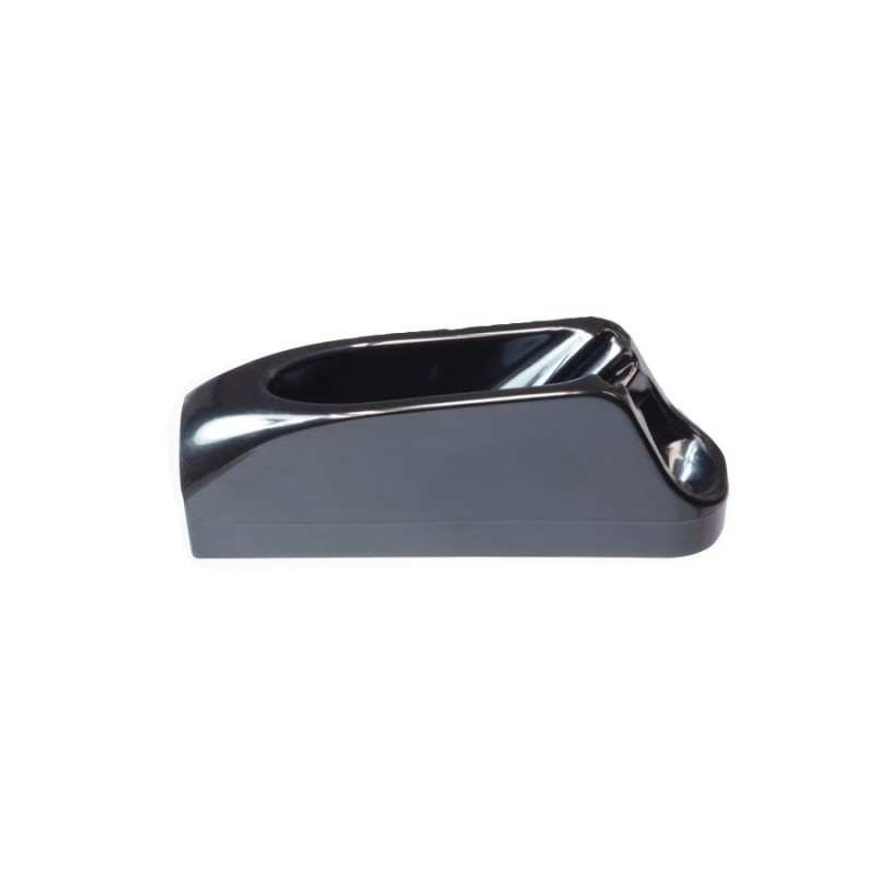 Fairlead Clamcleats Nylon Mk2