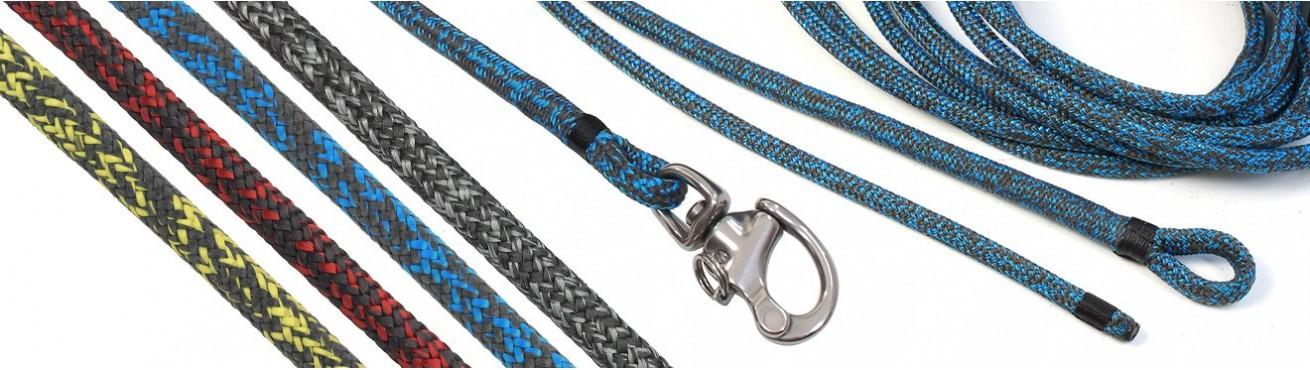 Marlow D2 Grand Prix Sheets
