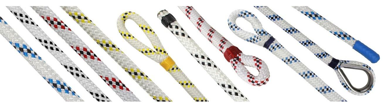 Marlowbraid Control Lines