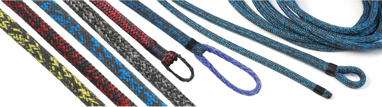 Marlow D2 Grand Prix Control Lines