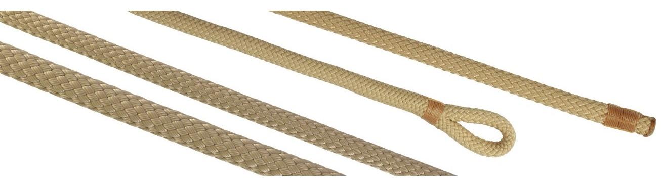 Marlowbraid Classic Control Lines