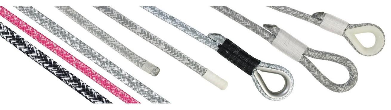 LIROS Magic Sheet
