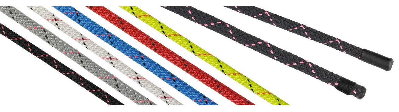 Marlow Excel Pro Halyards