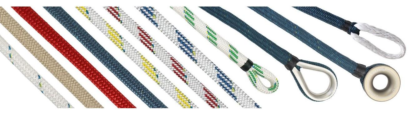 LIROS Dynamic Plus Control Lines