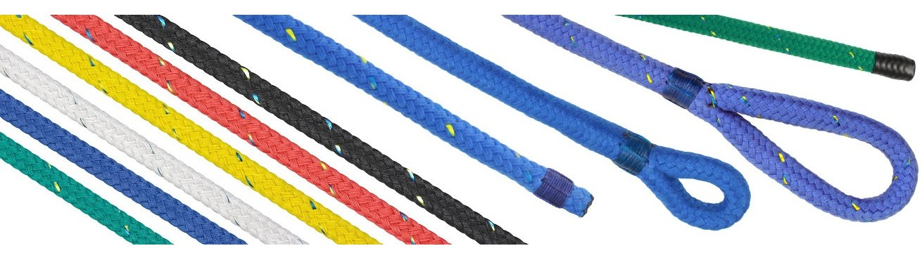 LIROS Matt Plait Sheets
