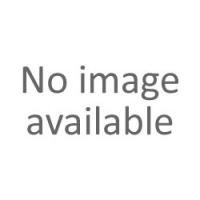Harken MKIV Ocean Jib Furling