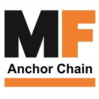 MF Grade 40 chain