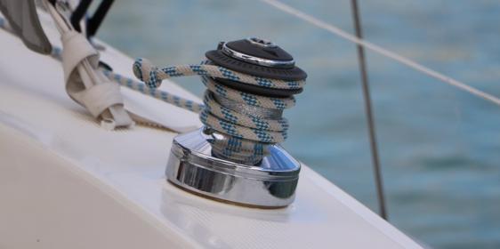yacht-deck-winch
