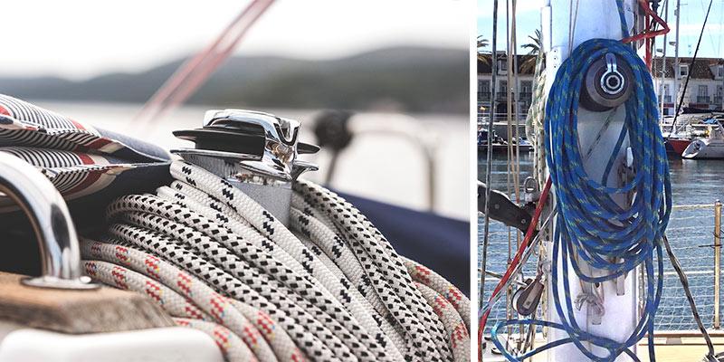 Storing-Running-Rigging-Ropes