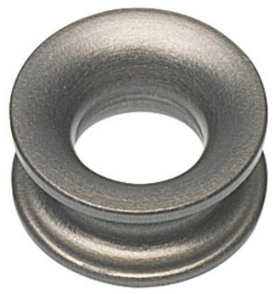 Low Friction Ring