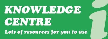 Knowledge Centre