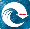 BLUE OCEAN® Yarn