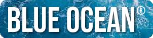 Marlow Blue Ocean Logo