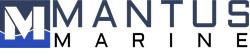 Mantus Marine Logo