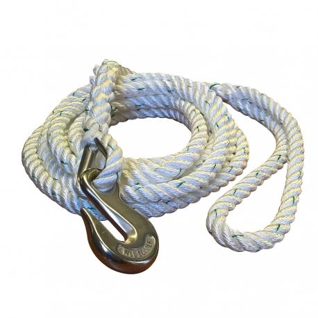 Chain strop