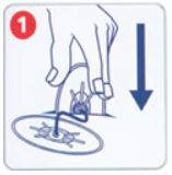 Clamseal Instructions 1